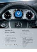 Fru?hjahrsaktion_09:Layout 1 - Mercedes Benz - Page 4
