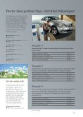Fru?hjahrsaktion_09:Layout 1 - Mercedes Benz - Page 5
