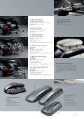 Fru?hjahrsaktion_09:Layout 1 - Mercedes Benz - Page 7