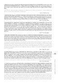 Liste janvier / février 2007 - Librairie La Memoire du Droit - Page 2