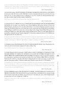 Liste janvier / février 2007 - Librairie La Memoire du Droit - Page 3