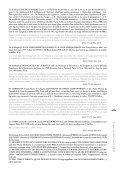 Liste janvier / février 2007 - Librairie La Memoire du Droit - Page 4