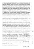 Liste janvier / février 2007 - Librairie La Memoire du Droit - Page 5