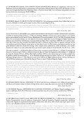 Liste janvier / février 2007 - Librairie La Memoire du Droit - Page 6