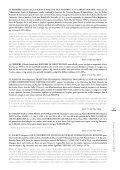 Liste janvier / février 2007 - Librairie La Memoire du Droit - Page 7