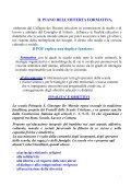 pof primaria 2010-11.pdf - Collegio San Giuseppe - Istituto De Merode - Page 2