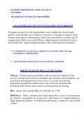 pof primaria 2010-11.pdf - Collegio San Giuseppe - Istituto De Merode - Page 3