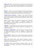 pof primaria 2010-11.pdf - Collegio San Giuseppe - Istituto De Merode - Page 4