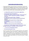 pof primaria 2010-11.pdf - Collegio San Giuseppe - Istituto De Merode - Page 5