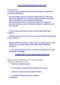 pof primaria 2010-11.pdf - Collegio San Giuseppe - Istituto De Merode - Page 6