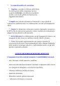 pof primaria 2010-11.pdf - Collegio San Giuseppe - Istituto De Merode - Page 7