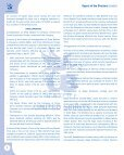 president & cfo - UB Group - Page 6