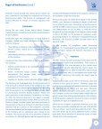 president & cfo - UB Group - Page 7