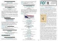ΠΟΠ-Infoblatt März 2012 - POP Initiativgruppe Griechische Kultur