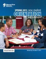 Download - Delaware State University