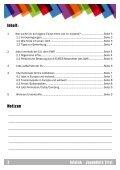 Download (137 KB) - InfoEck Infoblatt zum Thema ... - MEI-INFOECK.at - Seite 2