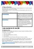 Download (137 KB) - InfoEck Infoblatt zum Thema ... - MEI-INFOECK.at - Seite 4