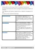 Download (137 KB) - InfoEck Infoblatt zum Thema ... - MEI-INFOECK.at - Seite 5