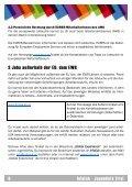 Download (137 KB) - InfoEck Infoblatt zum Thema ... - MEI-INFOECK.at - Seite 6