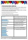 Download (137 KB) - InfoEck Infoblatt zum Thema ... - MEI-INFOECK.at - Seite 7