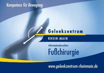 018 05-80 7112 - im Gelenkzentrum Rhein-Main