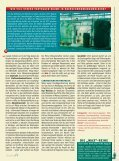 Wenn der Wald zum Ozean wird – - Scinexx - Seite 4