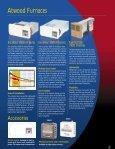 Furnace Brochure - Page 5