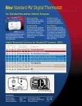 Furnace Brochure - Page 7