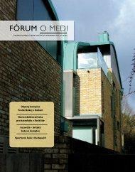 copper deconstruction - MedPortal