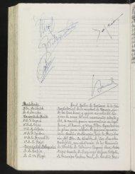 1972-01-05 Acta-O.pdf - Arxiu Municipal de Terrassa