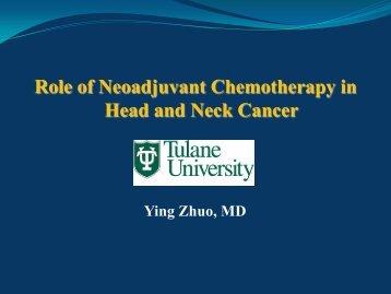 essay topics cancer essay topics