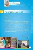 Se loger - Lorient - Page 2
