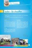 Se loger - Lorient - Page 3