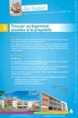 Se loger - Lorient - Page 5