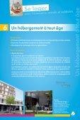 Se loger - Lorient - Page 6