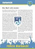 01 Marbach-Weißensee - Sportfreunde Marbach - Seite 2