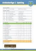 01 Marbach-Weißensee - Sportfreunde Marbach - Seite 3