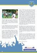 01 Marbach-Weißensee - Sportfreunde Marbach - Seite 5