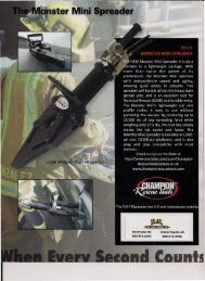 Monster_Mini_Spreade.. - R & R Fire Truck Repair, Inc.