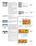 Owner's Manual - Hustler Mowers - Page 7