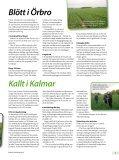 PÃ¥ vandring genom landet - Svensk Raps - Page 2