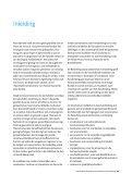 Handreiking Aanpak woonoverlast en verloedering - Page 6