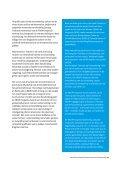 Handreiking Aanpak woonoverlast en verloedering - Page 7