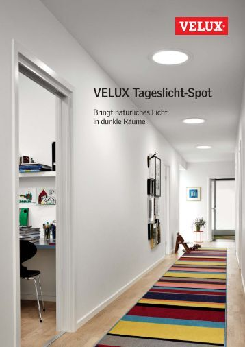 10 free magazines from velux at. Black Bedroom Furniture Sets. Home Design Ideas
