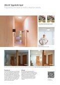 VELUX Tageslicht-Spot - Seite 2