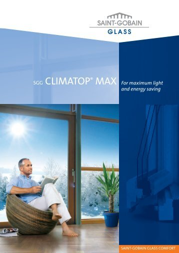 For Maximum Light And Energy Saving - Baltiklaas