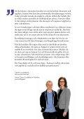 Budget Betala - Folkuniversitetet - Page 3