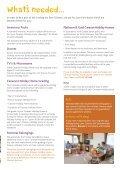 2013 Sublet Information Pack - Golden Sands Holiday Park - Page 3