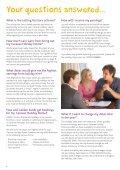 2013 Sublet Information Pack - Golden Sands Holiday Park - Page 4