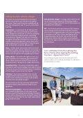 2013 Sublet Information Pack - Golden Sands Holiday Park - Page 5